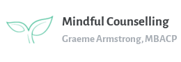 Mindful Counselling