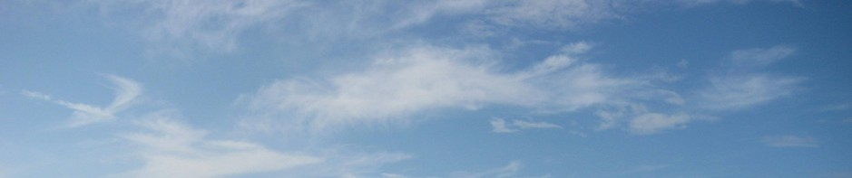 cropped-sky-1
