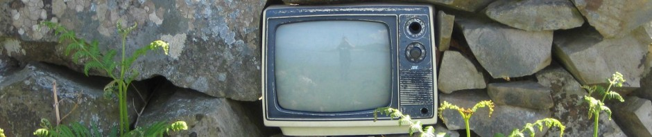 cropped-tv