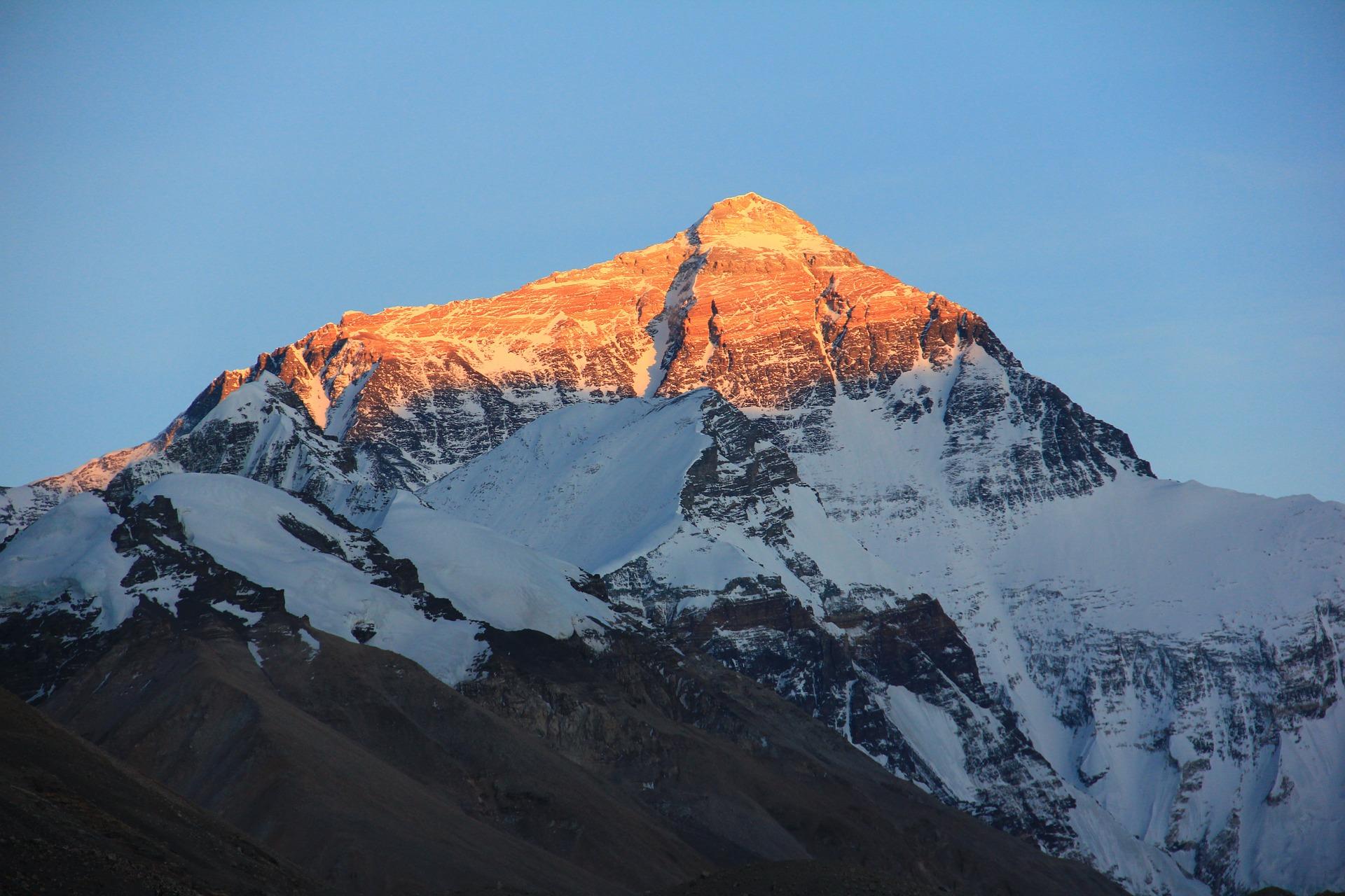 tibet-1502341_1920