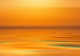 sunset-2825964_1920