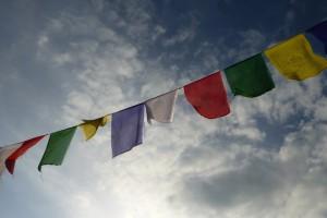 tibetan-984267_1920