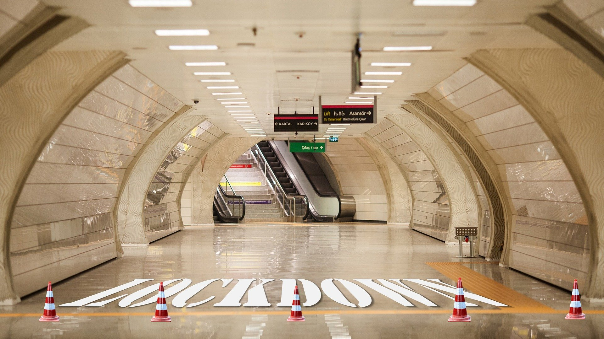 subway-5032537_1920